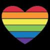 rainbowheartArtboard 1@2x-8